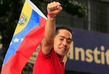 20141005003300-venezuela-robert-serra-asesinato.jpeg