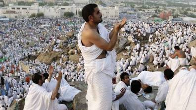 20141005144126-musulmanes-en-la-meca-619x348.jpg