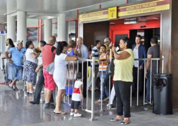 20141005150916-reabrieta-terminal-3-aeropuerto-jose-marti-habana-cuba.jpg