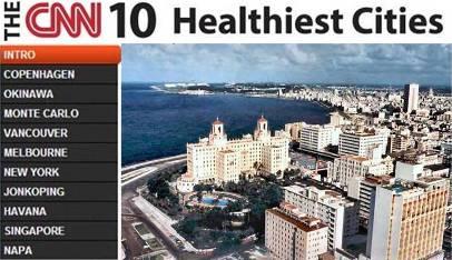 20141008022229-havana-ciudades-saludables-cnn.jpg