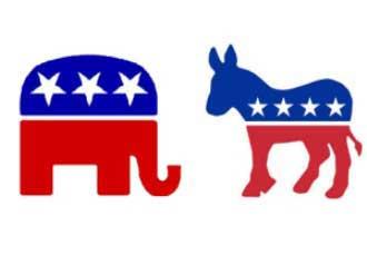 20141010142713-congresistas-republicanos-y.jpg