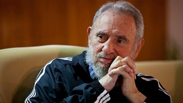 20141011020803-fidel-castro-article.jpg