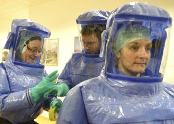 20141011181311-ebola-24112-27976.jpg