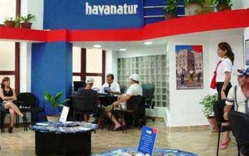 20141011181801-agencia-viajes-havanatur.jpg