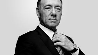 20141012131121-kevin-spacey.jpg