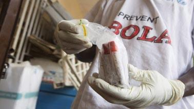 20141012161554-ebola.jpg-1718483346.jpg