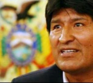 20141013122024-evo-morales-bolivia.jpg
