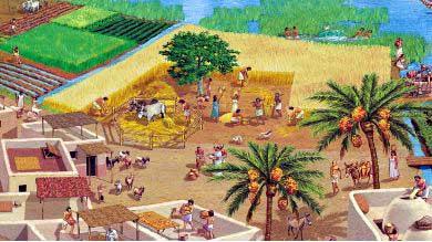 20141017130328-egipt-comic.jpg