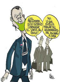 20141018155811-obama-bloqueo-impuesto-cuba.jpg