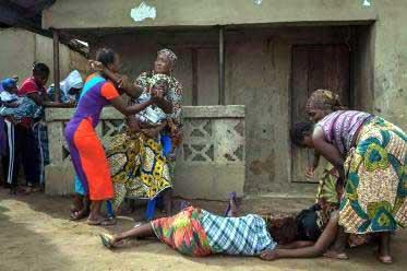 20141018160521-ebola-causas-economica-opt.jpg