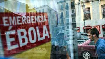 20141019221653-ebolab.jpg-1718483346-opt.jpg