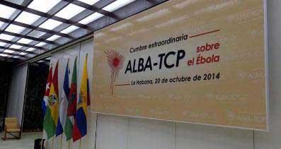 20141020124347-cumbre-alba-ebola-opt.jpg