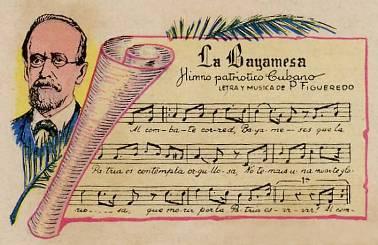 20141020131146-partitura-bayamesa-p.figueredo.jpg