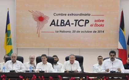 20141021144659-declaracion-final-cumbre-alba-ebola-habana.jpg