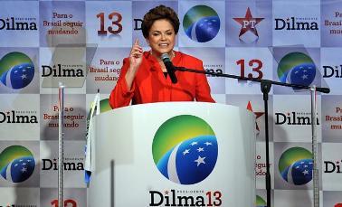 20141021145540-dilma-campana-golpista-denuncias.jpg