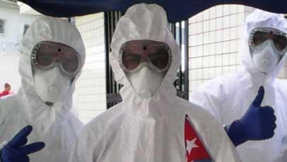 20141022112921-medicos-cubanos-en-sierra-l.jpg