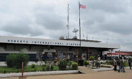 20141024124157-aeropueto-monrovia-la-capital-de-liberia.jpg