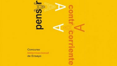 20141025042600-premio-pensar.jpg-opt.jpg