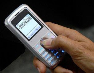 20141025051355-eteca-celular-telefonia.jpg