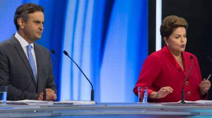 20141025230730-debate-tv-dilma-neves.jpg