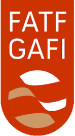 20141026125355-fatf-gafi-opt.png