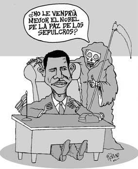 20141030101839-obama-la-paz-de-los-sepulcr.jpg