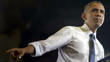 20141107122515-obama-republicanos.jpg