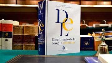 20141109022158-diccionariorae.jpg-17184833.jpg