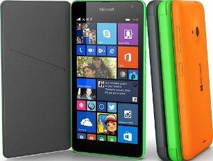 20141112205456-foreign201-microsoft-presenta-el-lumia-535.jpg