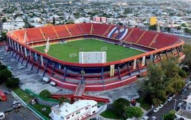 20141112230412-estadio-luis-pirata-fuentes.jpg
