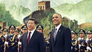 20141113114302-xi-jinping-barack-obama.jpg