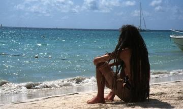 20141113114512-jamaica.jpg
