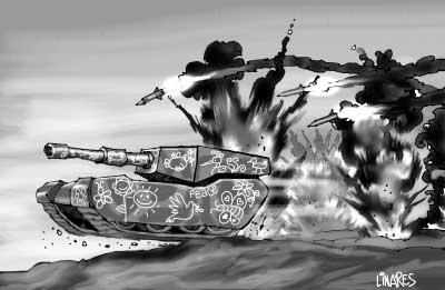 20141114133404-graffiti-paz-guerra.jpg