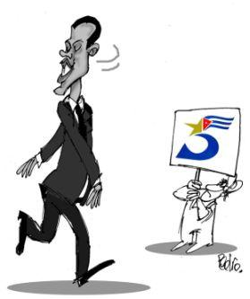 20141115211850-obama-el-peor-ciego-que-no-quiere-ver.jpg