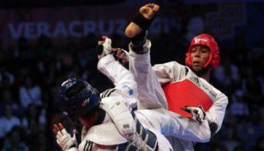 20141116124838-jose-angel-cobas-oro-cuba-taekwondo-centroamericanos-varacruz-2014.jpg