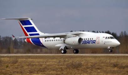 20141116132146-un-sexto-avion-an-158-para-cubana-de-aviacion.jpg