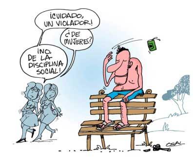 20141118133758-indisciplina.social.jpg