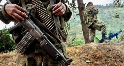 20141119124504-conflicto-armado-colombia-victimas.jpg