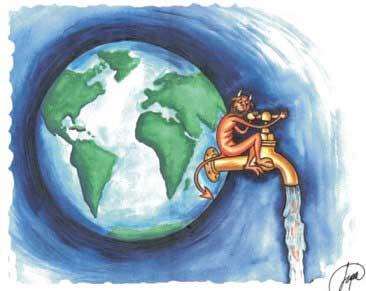 20141119124735-caricaturas-g-el-salidero-a.jpg
