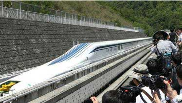 20141119181027-el-nuevo-tren-japones-q.jpg