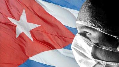 20141120043551-mensaje-del-hijo-del-dr-felix-diagnosticado-de-ebola-en-sierra-leona.jpg