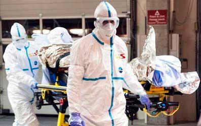 20141122025710-estable-medico-cubano-con-ebola-hospitalizado-en-suiza.jpg