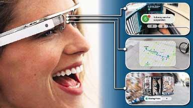 20141124030322-google-glass-cinco-tecnologias-para-la-historia-de-2014.jpg