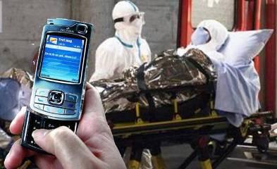 20141124041354-medico-cubano-con-ebola-hablo-desde-ginebra-con-su-esposa-en-la-habana.jpg