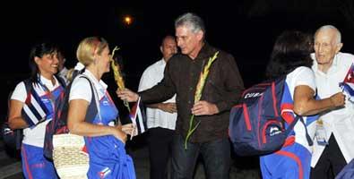 20141125131723-cubanos-campeones-en-ver.jpg