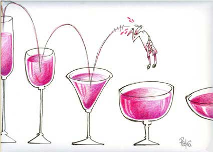 20141126160600-humor-grafico-pedro-mendez-alcoholismo.jpg