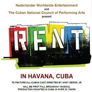 20141126165620-rent-broadway-cuba.jpg