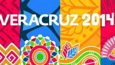 20141126171232-cuba-se-instala-en-la-cima-d-e-los-centromaericanos-veracruz-2014.jpg