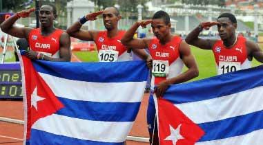 20141129120421-oro-cuba-centroamericanos-2014.jpg