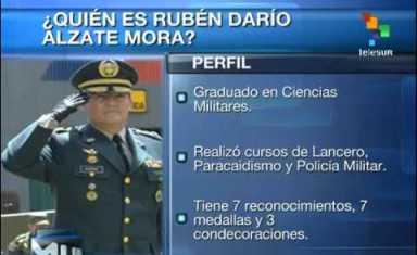 20141201124532-farc-liberan-a-general-y-acompanantes.jpg